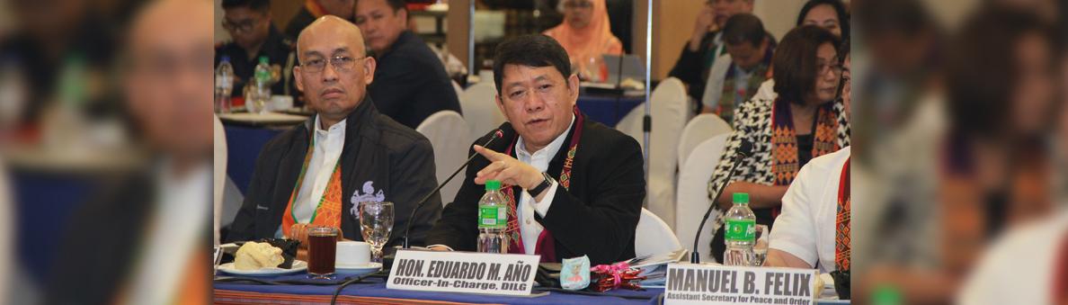 RPOC Mindanao4