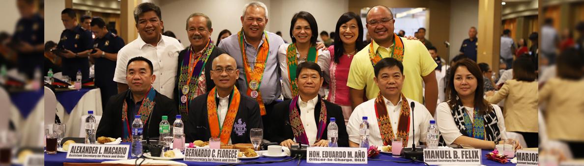 RPOC Mindanao2