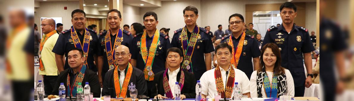 RPOC Mindanao3