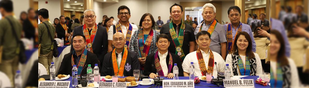 RPOC Mindanao1