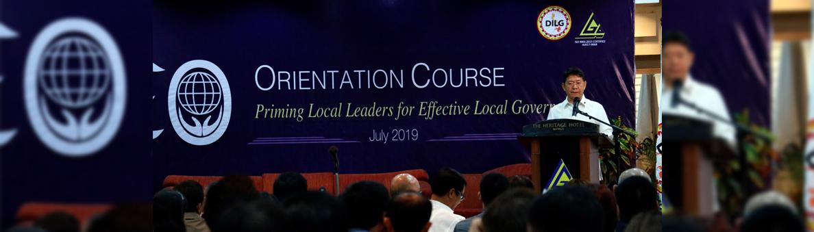 NEO with Luzon Mayors1